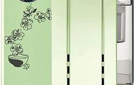 Bosch THD2026
