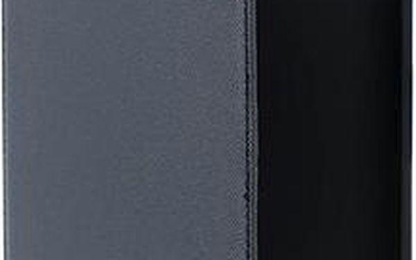 Energy eReader Case Slim/Screenlight černé