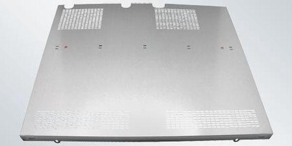 Ochranný kryt Electrolux 944189313 pro 60cm el. desky