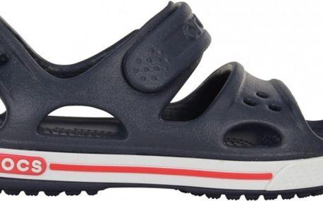 Crocs Crocband II Sandal, dostupné velikosti 22 - 25