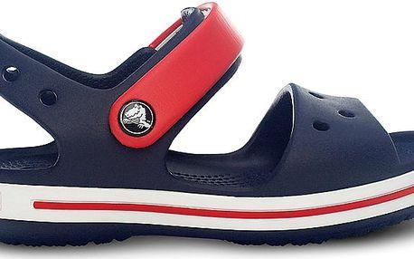 Crocs Crocband Sandal Kids, dostupné velikosti 22 - 24