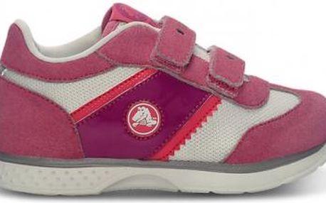 Crocs Retro Sprint Sneaker Kids, dostupné velikosti 28 - 29