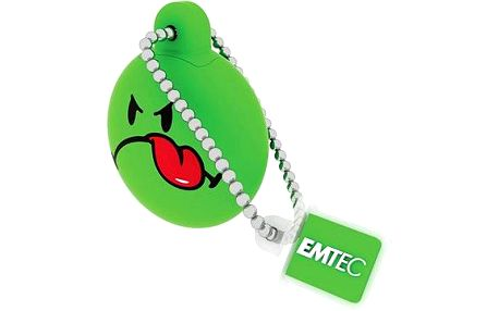 EMTEC Smiley Detest 8GB