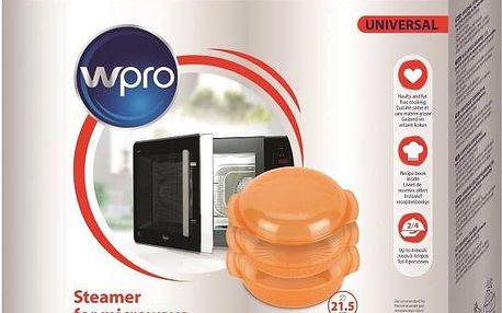 Wpro STM 006