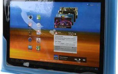 """DiCAPac WP-T20 pro tablety s úhlopříčkou 10"""""""