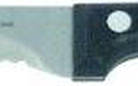 Fissler FS 8707814 Nůž snídaňový 11 cm Sharp Line