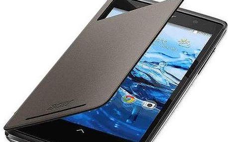 Acer pro M220 (HP.BAG11.01R) černé + Doprava zdarma