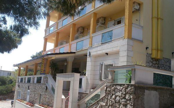 Villa Mario, Střední Dalmácie, vlastní doprava, polopenze5