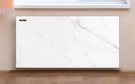 Teploceramic 450 - Keramický topný panel (430W)