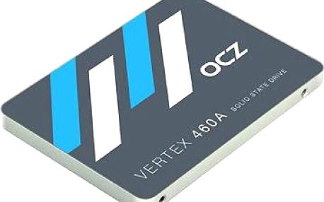 OCZ Vertex 460A Series 480GB