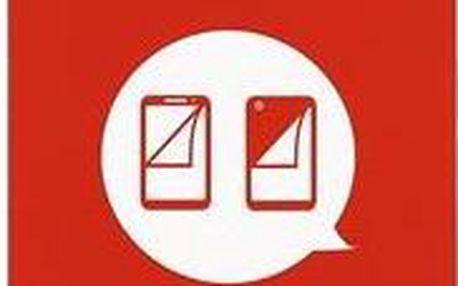Ochranná fólie Huawei pro Mate 7 (6901443034956)