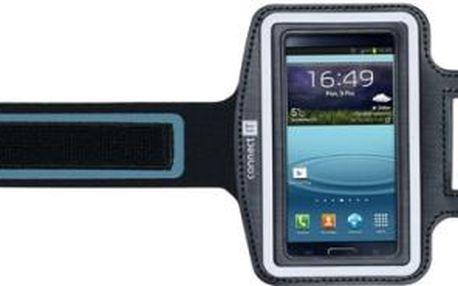 Connect IT pro Galaxy S4 (CI-213)