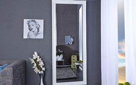 Zrcadlo Renaissancino