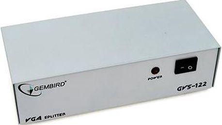 Gembird GVS122