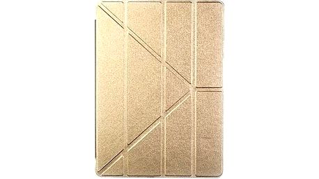 "MOSH pro iPad PRO 9.7"" zlaté"