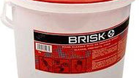 Brisk Mycí pasta na ruce BRISK 5Kg