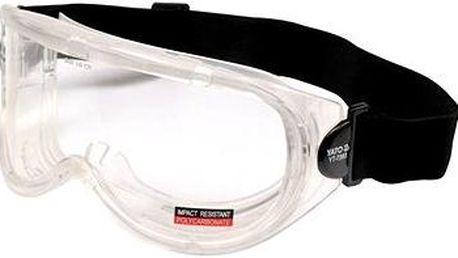 YATO Ochranné brýle YT-7383