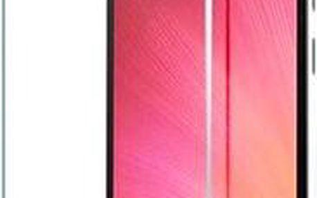 CONNECT IT Glass Shield pro Xiaomi Redmi Note 2