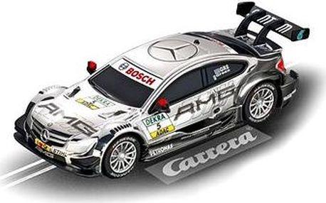 AMG Mercedes C-Coupe DTM