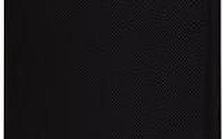 NILLKIN Frosted Shield pro Sony Xperia Z5 černý