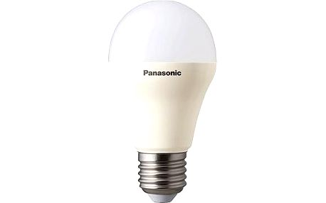 Panasonic VZ 9W E27 3000K 1ks