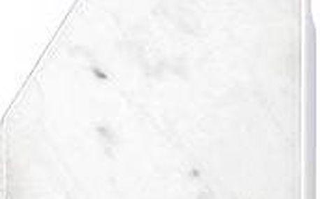 Native Union Clic Marble case pro iPhone 6/6S White