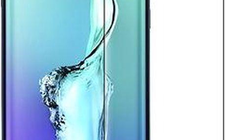 CONNECT IT Glass Shield pro Samsung Galaxy S6 edge +