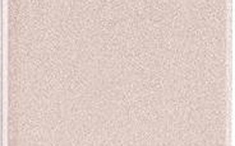 NILLKIN Sparkle Folio pro Sony E6553 Xperia Z3+ zlaté