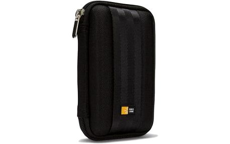 Case Logic QHDC101K černé