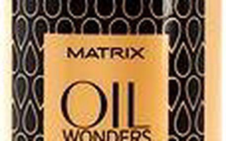 MATRIX Oil Wonders Micro-Oil Shampoo 1000 ml