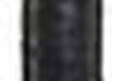 Salming X3M Pro grip Black