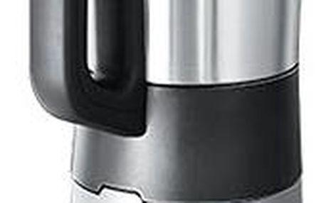Russell Hobbs 2v1 Soup Maker&Blender 21480-56