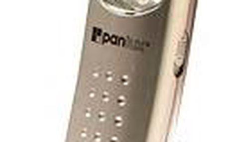 Panlux ALD-36/CH SILVERSTONE 36 LED