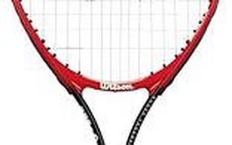 """Wilson Roger Federer JR 23"""""""