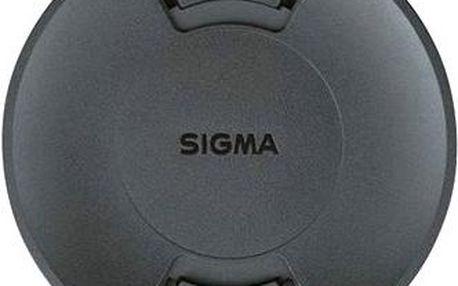 SIGMA přední lll 52 mm