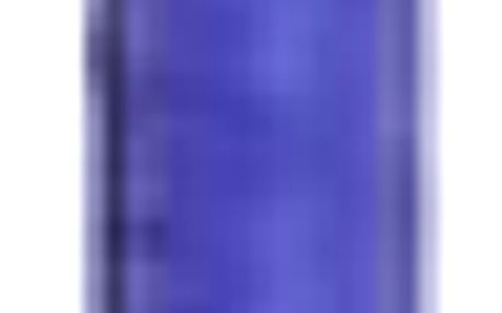 Salming X3M Pro grip Purple