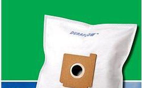 Menalux 7003 (7003)