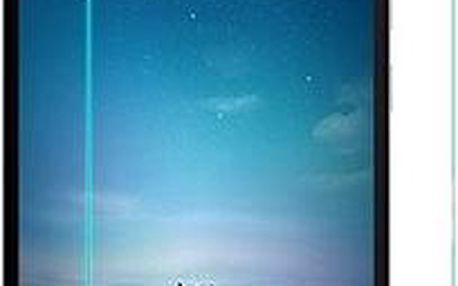 CONNECT IT Glass Shield pro Xiaomi Redmi Note 2 Prime