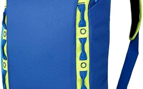 Loap Yala 18 blue