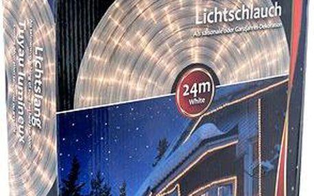 Befree CHG-49175 LED white
