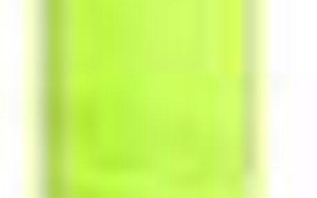 Salming X3M Pro grip Lime