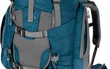 Ferrion Transalp 80 blue