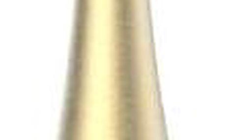 Sengled Pulse Horn champagne