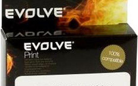 EVOLVEO za CANON CLI-551XL GY