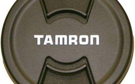 TAMRON přední 77mm