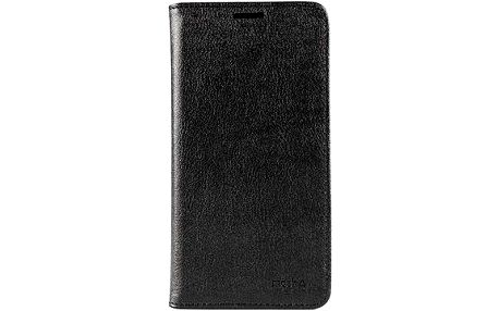 MOSH pro Lenovo A7010 černé