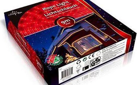 Befree CHG-48650 LED red