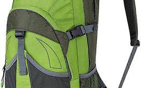 Loap Topgate par.green/dk.green
