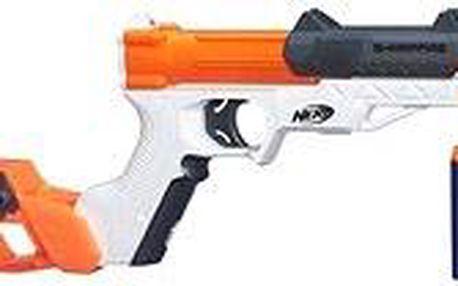 Nerf N-Strike Elite - 6 v 1