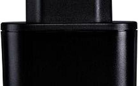 Hama USB AutoDetect 4.8A